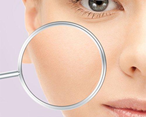 نکات مهم مراقبت از انواع پوست
