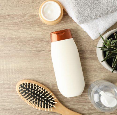 نکات کلیدی برای مراقبت از انواع مو